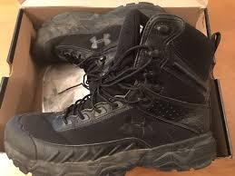 under armour valsetz 2 0. under armour valsetz 2.0 men\u0027s size 11.5 tactical boot lace up black new 2 0
