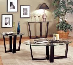 coffee table coffee table high glass top coffee table set modern coffee table sets coffee