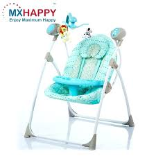 cradle baby swing automatic swing automatic electric cradle baby swing swing baby electric cradle swing wooden
