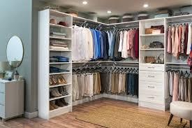 wire closet organizer how to install wire closet organizers elegant finished shelf amp rod wire closet organizer with drawers