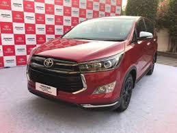 Toyota Kirloskar Motor: Toyota Kirloskar Motor overtakes Honda ...