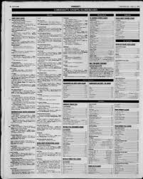 Asbury Park Press from Asbury Park, New Jersey on November 8, 1995 · Page 92