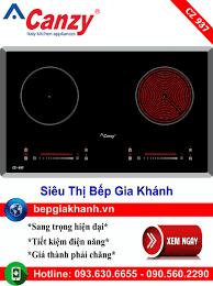 Bếp từ đôi Latino LT T368I PLUS Technology Malaysia bếp từ bếp điện từ bếp  từ đôi bếp điện từ đôi bếp từ giá rẻ bếp điện từ giá rẻ bếp từ