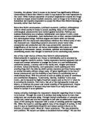 short essay on science and technology short essay on n technology photo 5