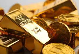 Ons nedir? Ons altın nedir? Ons altın fiyatını ne etkiler? - Finans  haberlerinin doğru adresi - Mynet Finans Haber