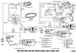 1999 ford mustang radio wiring diagram images 2000 mustang radio radio wiring diagram 1999 ford mustang wiring diagram