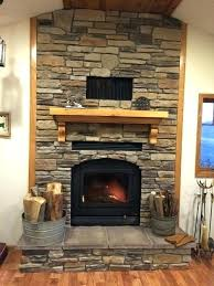 replace fireplace insert zero clearance direct vent gas fireplace heater fireplace zero clearance gas replace zero