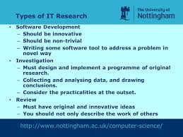 dr tim brailsford school of computer science conducting research   nottingham ac uk computer science