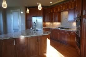 Cabinet Shock Absorber What You Need To Know About Cabinets Sustainable Home