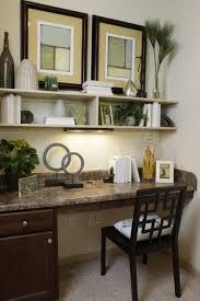 office decorations. Impressive Office Shelf Decorating Ideas Decorations Professional C
