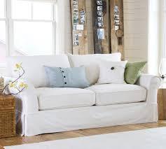 Pottery Barn Living Room Furniture Contemporary Living Room Design Pottery Barn Carlisle Sofa
