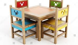 table dining white cape restaurant town chairs round wood bench solid patio toddlers folding card childrens