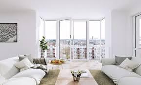 beautiful home interior designs. Window Interior Design Tips For Your Beautiful Home Designs