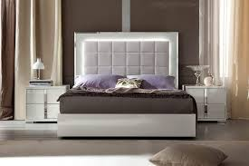 International Furniture Kitchener Furniture Mattresses Living Room Furniture Dining Room