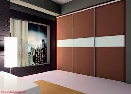 modern wardrobe furniture designs. Modern Bedroom Cupboard Designs Wardrobe Catalogue Pdf For Download Living Room Tv Cabinet Pictures Mirror Ideas Furniture A