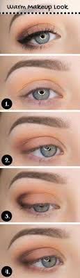 how to do cal makeup look everyday makeup by makeup tutorials at