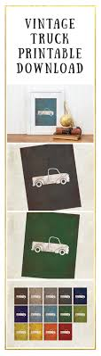 Race Car Room Decor Best 25 Vintage Car Nursery Ideas On Pinterest Vintage Car Room