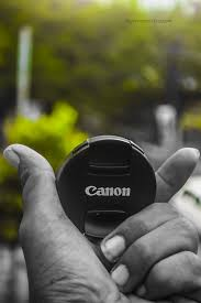 canon camera hd images wallpapers