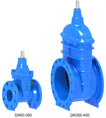 Gate Valve Weight Chart In Kg Avk Flanged Gate Valve Pn 10 16 Ctc