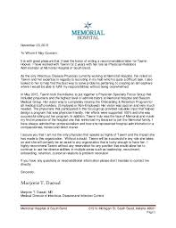 marjorie daoud md professional reference letter 1 638 cb=