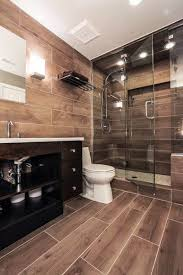 bathroom ideas 2017. wood tiles basement bathroom ideasfamily ideas 2017