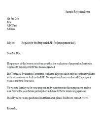 Sample Bid Proposal Template Construction Bid Proposal Template Word Sample 1121