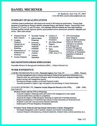 Free Resume Evaluation Site Data analyst resume will describe your professional profile 84