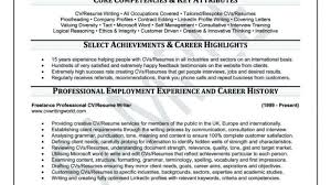 Resume Beautiful Inspiration Help Writing A Resume 11 How To
