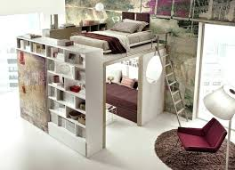 cool bunk beds for adults. Delighful For Coolest Beds For Adults Size Awesome Bunk  Intended Cool Bunk Beds For Adults O