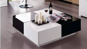 how to clean lacquer furniture. Vaughan Black And White Lacquer Coffee Table Furniture   Xiorex How To Clean S