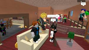 The 10 best Roblox games to play with ...