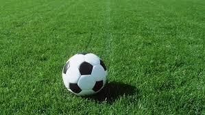 Kuvahaun tulos haulle kuvia aiheesta jalkapallo