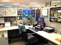 how to decorate office cubicle. Office Cubicle Decoration Ideas Decorating For Work Find Home Decor How To Decorate