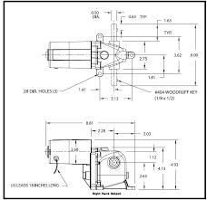 1lra7 90381 1435077261 1280 1280 dayton 1 2 hp auger motor wiring diagram diagram wiring diagrams