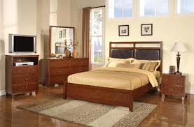 Men Bedroom Sets Cheapest Bedroom Sets Sale Browse Affordable The Rooms To Go