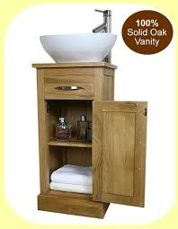 oak bathroom vanity lights. best 25+ sink vanity unit ideas on pinterest | units, classic teal bathrooms and wooden oak bathroom lights