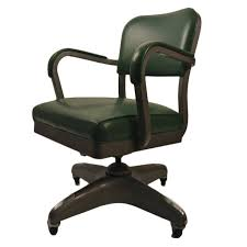 simple office chair. image of simple swivel office chair