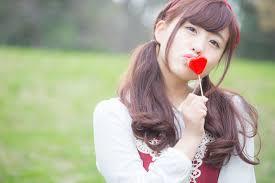 Yuiのかわいい画像まとめ10代の全盛期の頃から現在まで厳選 大人