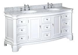 55 inch double sink vanity best inch bathroom vanity luxury bathroom vanities inches wide inch double 55 inch double sink