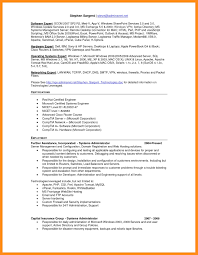 Word Resume Template Mac | Mhidglobal.org