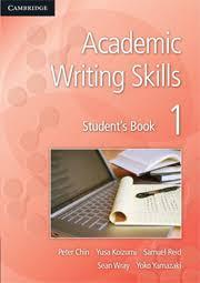 Academic writing skills Sara Steinke   ppt download SlideShare Academic Writing Skills