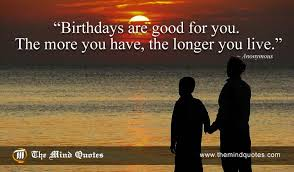 Anonymous Quotes On Life And Birthday Themindquotes Classy Anonymous Quotes About Life