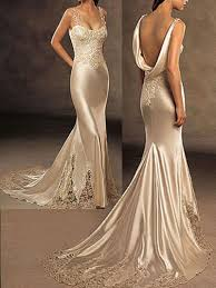dresses for an evening wedding pictures ideas guide to buying