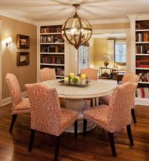 simple dining room lighting. Full Size Of Dining Room:simple Room Light Fixtures Industrial Fixture Simple Lighting N