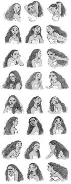 Best 25 Facial expressions ideas on Pinterest