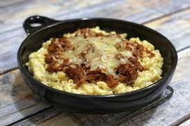 How did incans view death? Top 11 Macaroni And Cheese Combination Recipes