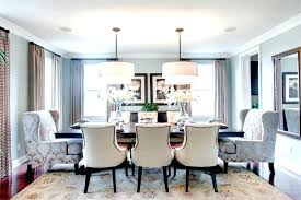 formal dining room decorating pictures download modern rooms76 modern