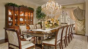 Elegant Dining Room Sets Dining Table And 6 Chairs Elegant Room