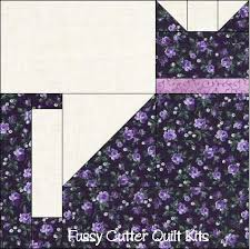 free cat quilt patterns | Kitty Cat Cats Pattern Calico Grab Bag ... & free cat quilt patterns | Kitty Cat Cats Pattern Calico Grab Bag of Fabric  Pre- Adamdwight.com