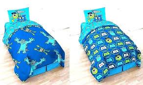 monster inc crib bedding set monsters inc crib bedding monster inc baby bedding set truck crib
